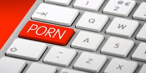 Pengguna Android Lebih Lama Akses Porno Dibanding Apple