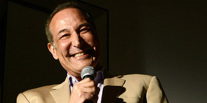 Sam Simon Pencipta The Simpsons Meninggal Dunia