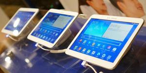 Spesifikasi Tablet Murah Samsung Terbaru