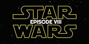 Star Wars Episode VIII Siap Tayang 26 Mei 2017