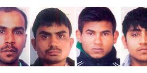 Tanpa Penyesalan, Pemerkosa di India Malah Salahkan Korban
