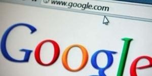 Ternyata Google Bikin Bodoh