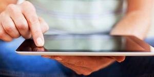 Tips Cegah Layar Smartphone Cepat Baret