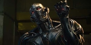 Trailer Final Avengers: Age of Ultron, Aksi Para Superhero Lawan Pasukan Ultron