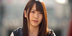 Trauma, Kawaei Rina Resmi Keluar dari AKB48