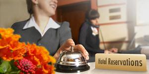 Travelio, Bisa Nawar Harga Hotel Sesukanya