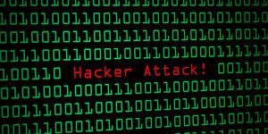 Website Resmi DKI Jakarta Pernah Diserang Hacker