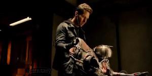 Video Aksi Paul Rudd Curi Kostum Ant-Man