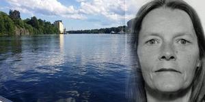 Anak Bunuh Ibu, Dimasukkan Kandang Anjing & Dibuang ke Sungai