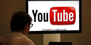 Hacker Rusia Temukan Cara Hapus Semua Video YouTube