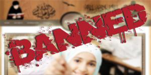 Hide All IP, Cara Buka Situs Islam yang Diblokir