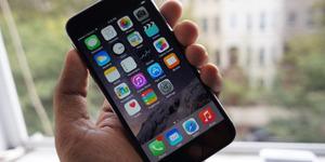 iOS 8.3: Emoji Rasis & Siri Dukung 8 Bahasa