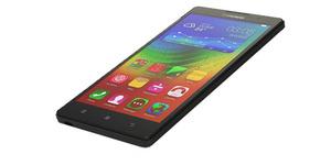 Lenovo K80, Smartphone dengan RAM 4GB