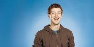 Mark Zuckerberg Rilis Internet Gratis Internet.org di Indonesia