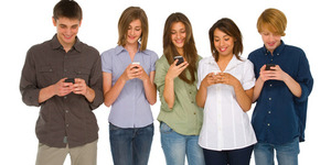 Memilih Sistem Operasi Smartphone Berdasarkan Karakter