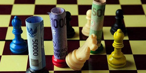 MMM Dianggap Berbahaya, Kenali Investasi yang Merugikan