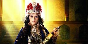 MNCTV Siap Tayangkan Serial Razia Sultan