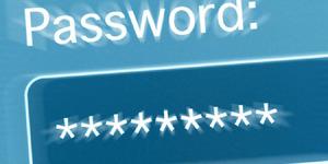 PayPal Kembangkan Password Yang Bisa Dimakan