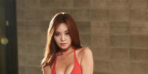 Survei: Wanita Korea Tidak Perawan di Usia 20 Tahun