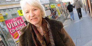 Wanita Jerman Hidup 15 Tahun Tanpa Duit Sepeserpun