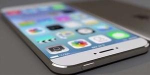 10 Fitur Baru iPhone 6S