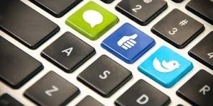3 Tips Tingkatkan Konsumen di Facebook & Twitter