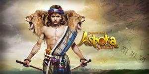 Alur Cerita Ashoka, Serial India Terbaru ANTV
