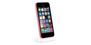 Apple Bocorkan Foto iPhone 6C Dengan Sensor Touch ID