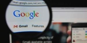 Cara Aktifkan Pengaman Ganda Pada Gmail