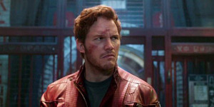 Chris Pratt 'Star-Lord' Gabung Avengers?