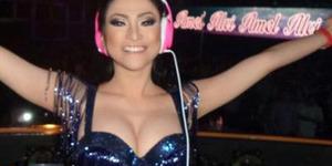 Diisukan Prostitusi, Honor Nge-DJ Amel Alvi Malah Naik