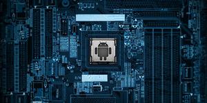 Fitur Factory Reset Android Tidak Sempurna