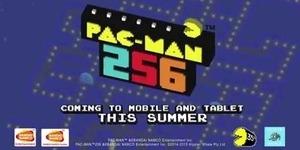 Game Klasik Pac-Man Bakal Hadir di Smartphone