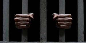 Gawat, DPR Bakal Hapus Hukuman Mati dari KUHP!
