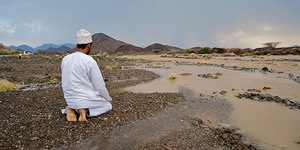 Hari Ini, Matahari Tepat di Atas Ka'bah, Muslim Diminta Verifikasi Arah Kiblat