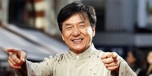 Jackie Chan Dukung Hukuman Mati Bagi Pelaku Narkoba