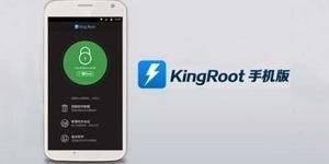 KingRoot, Root Android Hanya Sekali Klik