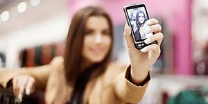 Lagi, Karena Selfie Warga Malang Tewas Tertabrak KA