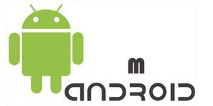 Nama Android M? Martabak Coklat Keju