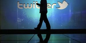3 Orang ini Dipecat Karena Tweet