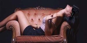 Pengguna Oculus Rift Akan Bisa Nikmati Konten Porno Bebas
