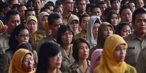 Per 1 Juni, PNS Pensiun Bisa Cairkan Tabungan Perumahan