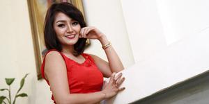 Siti Badriah Sempat Tergoda Jual Diri Rp 100 Juta