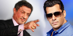 Sylvester Stallone Ajak Salman Khan Main New Expendables