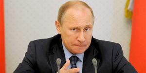 Tak Turuti Permintaan, Rusia Ancam Blokir Google