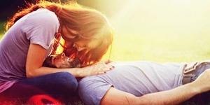 Cinta Punya Efek Negatif Seperti Alkohol