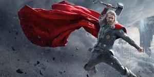 Thor: Ragnarok Lanjutan Film Avengers: Age of Ultron?