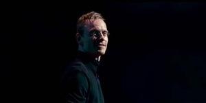Trailer Steve Jobs: Michael Fassbender jadi Sang Inovator Apple