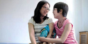 Berkat Lagu 'Gangnam Style', Gadis Koma 9 Bulan Langsung Sadar