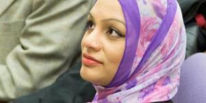 Dicurigai Teroris, Muslimah Dilarang Buka Kaleng Soda di Pesawat